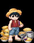 luffyaceslilbro's avatar
