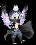 the23rdspectacledone's avatar