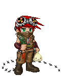 crimson sidewinder's avatar