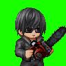 jason-sora's avatar