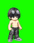 sk8dude564's avatar