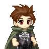 ThorMentho's avatar