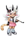 Pawdy's avatar