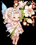 azora53's avatar