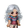 Yami no Yoh's avatar