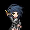 xXblue_pretty_girlXx's avatar