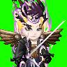 Vicious_little_ninja's avatar