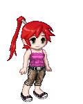 love504963's avatar