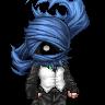 RogueAze's avatar