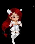 Lucifers nudist 's avatar