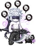 XxRy-c-l-a-r-k's avatar