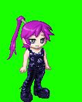 vampieriss _of_dark love's avatar