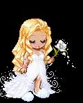 methall_sky's avatar