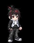 joxhie's avatar