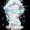 `Eralc's avatar