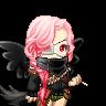 februarylovesyou's avatar