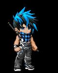 DemonicKiller_00's avatar