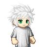 azndragon215's avatar