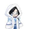 Damsel Diabolique's avatar