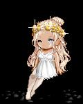 xoxo Angel Baby-