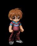 nintendoandsegafan1's avatar