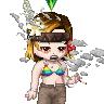 ew a hippie's avatar