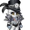 Shamushi's avatar