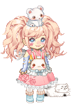 evilwings4's avatar