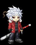 Detritus_001's avatar