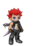 nejihalo's avatar