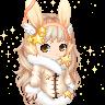 Tanabata Wish's avatar