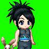 Kagome_Pristess's avatar