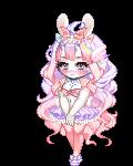 Bunny B3ll3