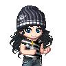Superchika13's avatar