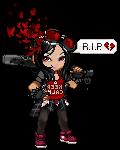 Slushiecidal's avatar