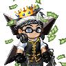 S0_FLI's avatar