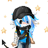 Vital Delusion's avatar