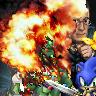 PoisonBanjo's avatar