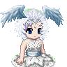 Moryera's avatar