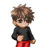 kidrick1's avatar