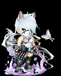 Frostridge's avatar
