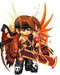 XelNecra's avatar