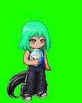 animeangel09's avatar