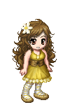 ~Victorian~Maiden~'s avatar