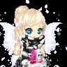 Lurutia's avatar