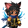 Xx-wildboysean-xX's avatar