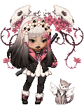 Luffily's avatar