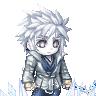 Dao shi's avatar