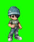 Captain batista's avatar
