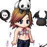Tohru99's avatar